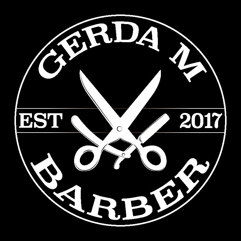 gerdam-logo